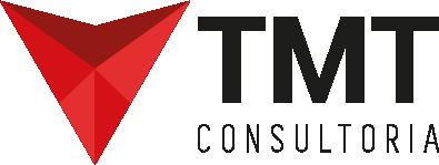 TMTConsultoria.com